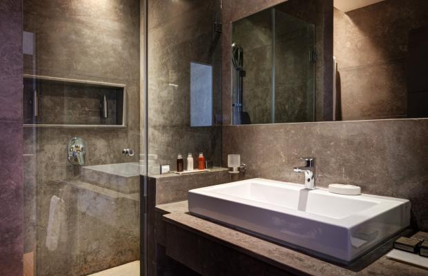 фото отеля Gray Boutique Hotel and Spa изображение №97