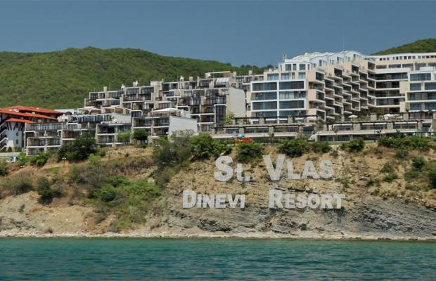 фото Dinevi Resort First Line изображение №58