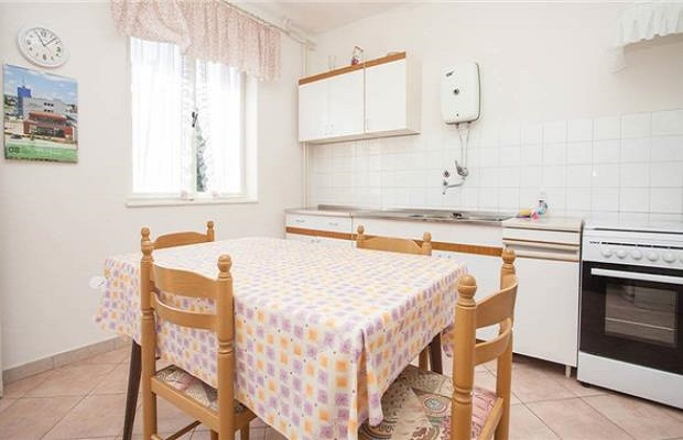 фото отеля Nevija Private Apartment изображение №17