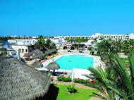 Cedriana Djerba (ex. Caribbean World Cedriana), 3*