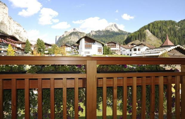 фото Boutique Hotel Nives Dolomites изображение №62