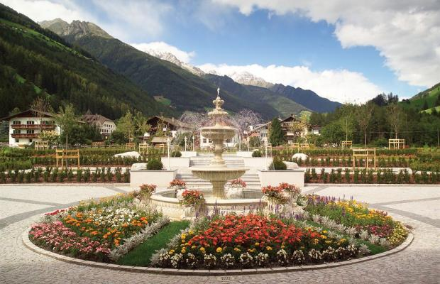 фотографии Alpenpalace Deluxe Hotel & Spa Resort изображение №44