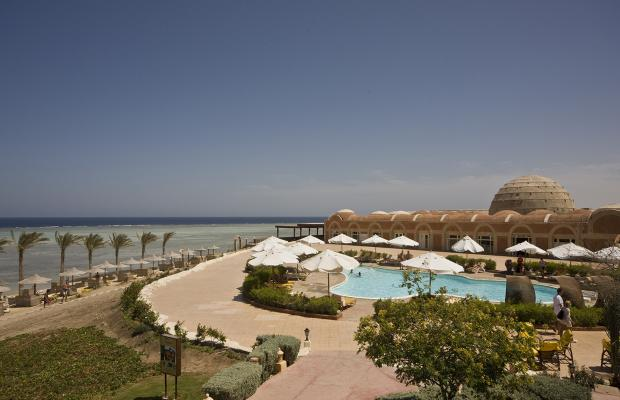 фото отеля Club Calimera Habiba Beach изображение №21