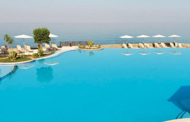 фото отеля Movenpick Resort El Sokhna  изображение №9