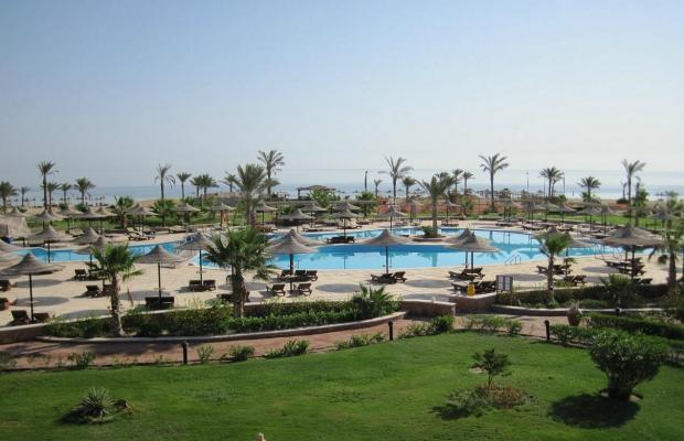 фотографии Nada Marsa Alam Resort (ex. Creative Al-Nada Resort) изображение №24