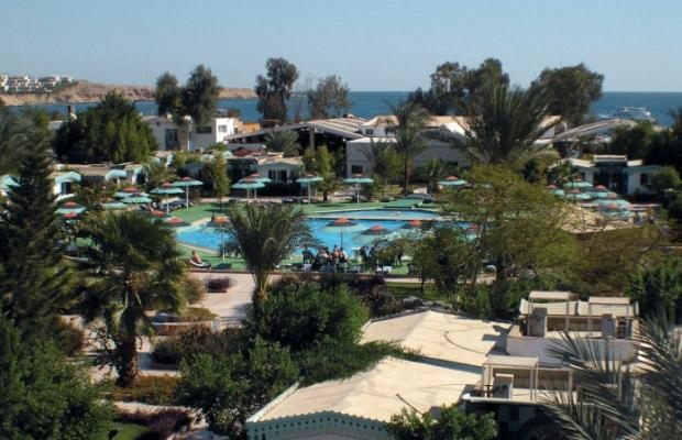 фотографии Red Sea Hotels Ghazala Beach Hotel изображение №28