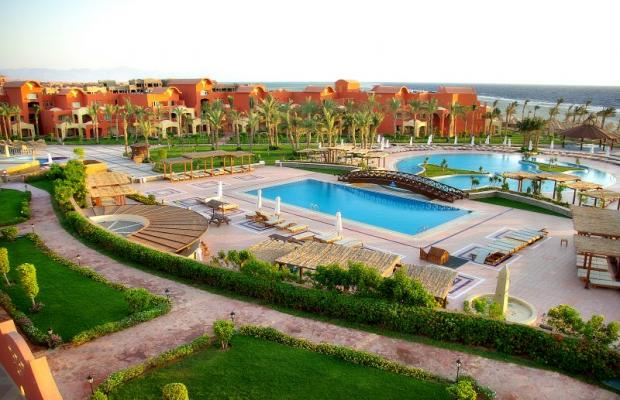 фотографии Sharm Grand Plaza Resort изображение №28