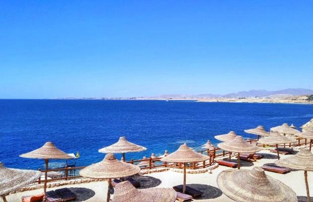 фотографии Red Sea Hotels Sharm Plaza (ex. Crowne Plaza; Charm Life Garden Reef) изображение №4