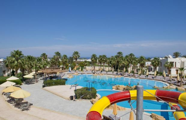 фото отеля Otium Hotel Golden Sharm (ex. Shores Golden; Golden Sharm) изображение №13
