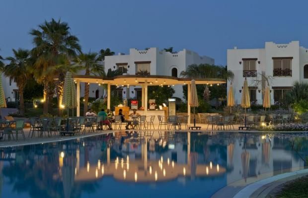 фотографии Otium Hotel Golden Sharm (ex. Shores Golden; Golden Sharm) изображение №12