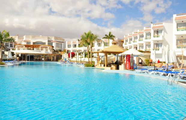 фотографии Aurora Sharm Resort (ex. Crystal Sharm; Sol Sharm; Sharm Ras Nasrani Bay) изображение №20