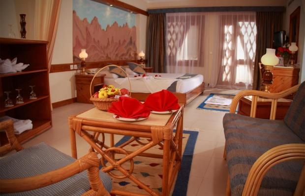 фотографии Swiss Inn Resort Dahab (ex. Swiss Inn Golden Beach Dahab) изображение №4