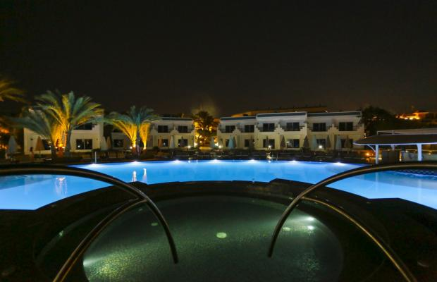 фотографии отеля Sultan Gardens Resort (ex. Holiday Inn Sharm) изображение №115