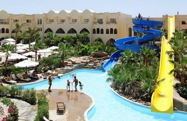 фотографии отеля Palmyra Resort (ех. Three Corners Palmyra Resort; Amar El Zaman) изображение №31