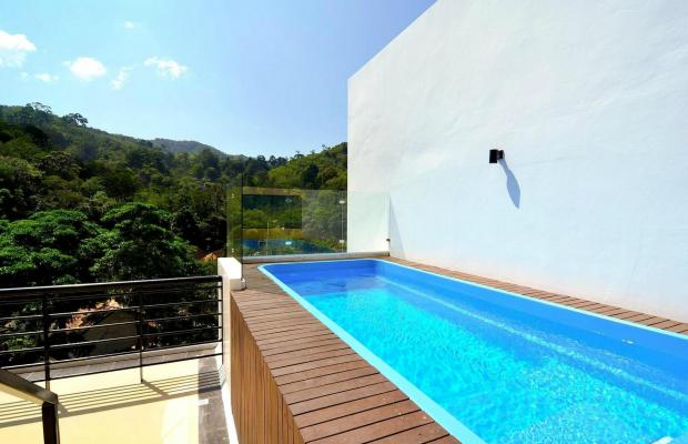 фотографии Royal Kamala Phuket Condominium изображение №8