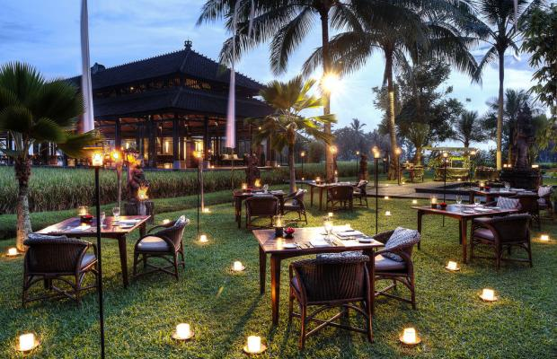 фотографии The Chedi Club Tanah Gajah изображение №60