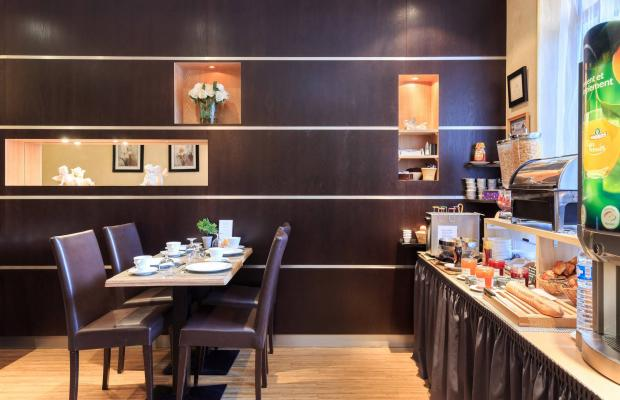 фото Best Western Hotel Athеnеe Toulouse by HappyCulture изображение №14