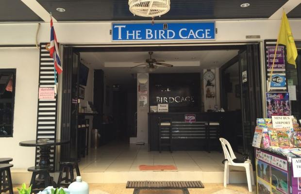 фото The Bird Cage Patong Guesthouse Hotel изображение №14