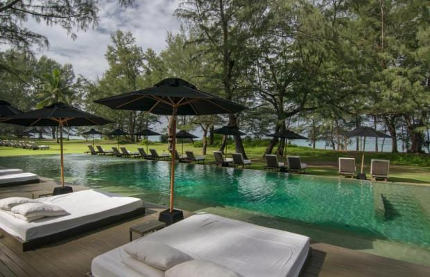 фотографии Sala Phuket Resort & Spa изображение №20
