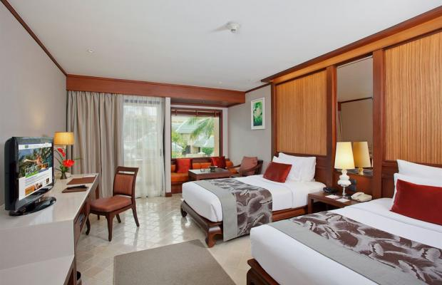 фотографии Holiday Inn Resort Phuket изображение №84
