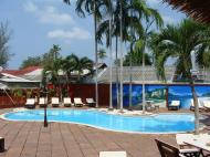 Ao Nang Beach Resort, 2*