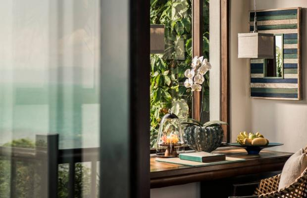 фотографии Four Seasons Resort Koh Samui изображение №44