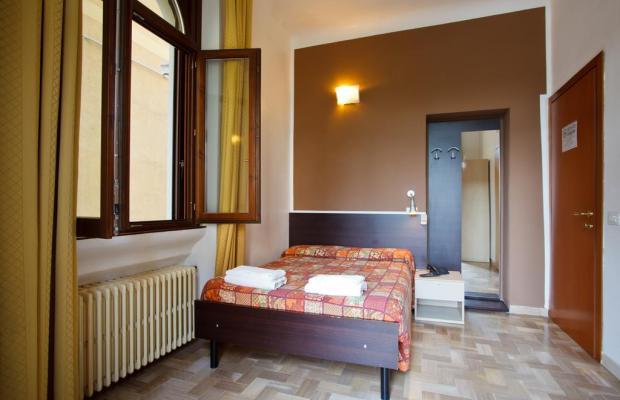 фото Bed & Bed In Milano изображение №22