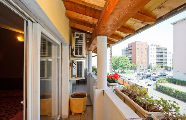 фото отеля Bed & Bed In Milano изображение №5