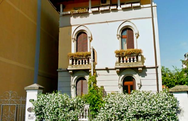 фото отеля Bed & Bed In Milano изображение №1