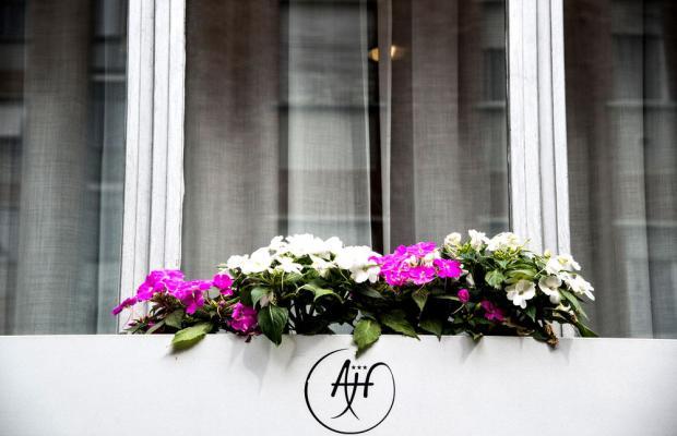фото Hotel Agape изображение №18