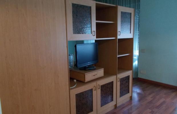 фотографии отеля Residence Pola изображение №11