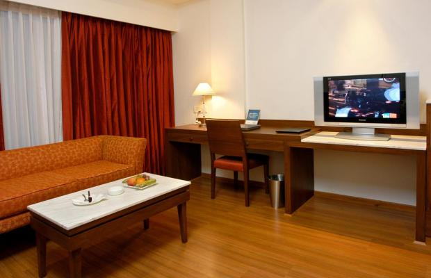 фото отеля Southern Star Bangalore (ex. Regaalis) изображение №45