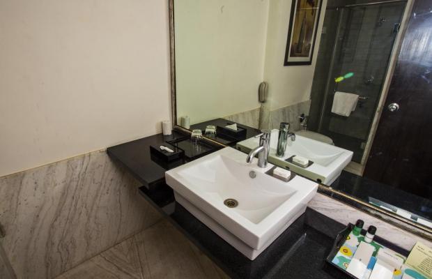 фотографии отеля Southern Star Bangalore (ex. Regaalis) изображение №23