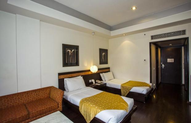 фотографии отеля Southern Star Bangalore (ex. Regaalis) изображение №11