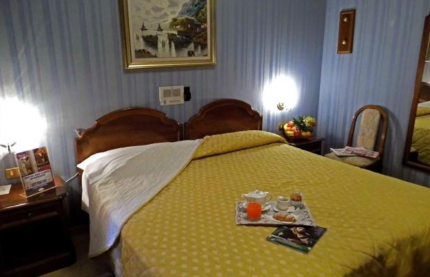 фото отеля Hotel Accursio изображение №5