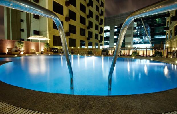 фотографии Sterlings Mac Hotel (ex. Matthan) изображение №20