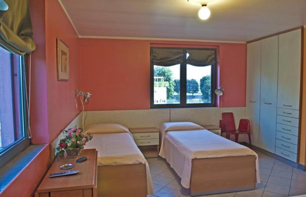 фотографии Quercia Residence изображение №16