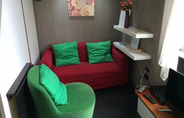 фото Easy Apartments Milano изображение №94