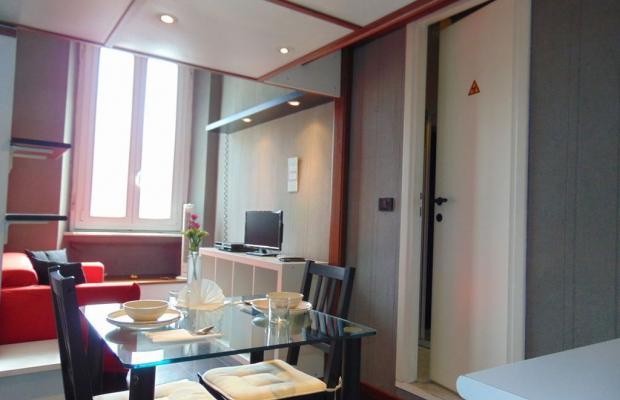 фото отеля Easy Apartments Milano изображение №65