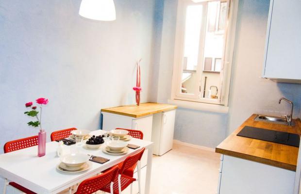 фотографии Easy Apartments Milano изображение №44