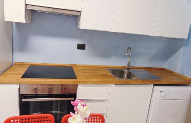 фото Easy Apartments Milano изображение №42