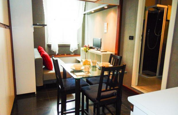 фото Easy Apartments Milano изображение №18