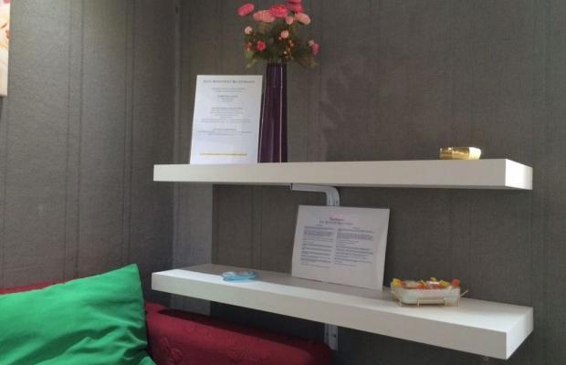 фото отеля Easy Apartments Milano изображение №5