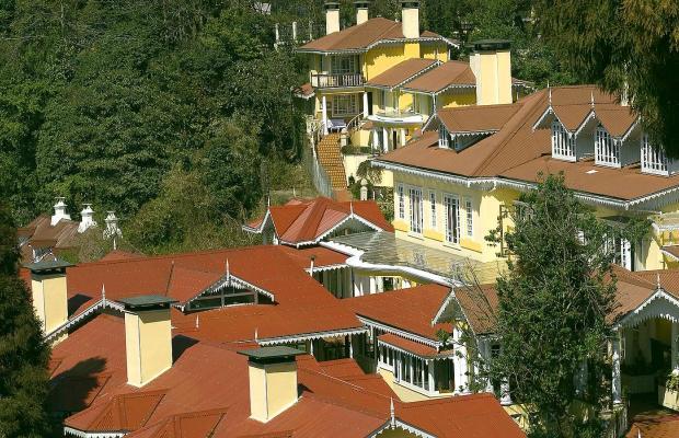 фото Mayfair Darjeeling изображение №38