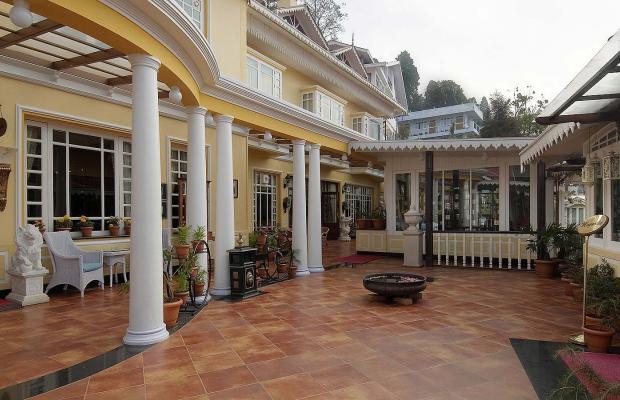 фото Mayfair Darjeeling изображение №10