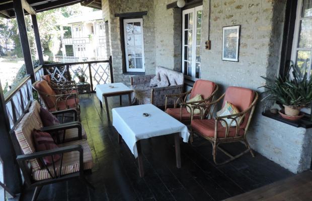 фотографии отеля Himalayan Hotel изображение №15