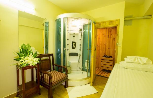 фото отеля Midtown Hotel Hue изображение №49