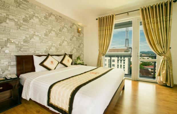 фотографии отеля Midtown Hotel Hue изображение №35