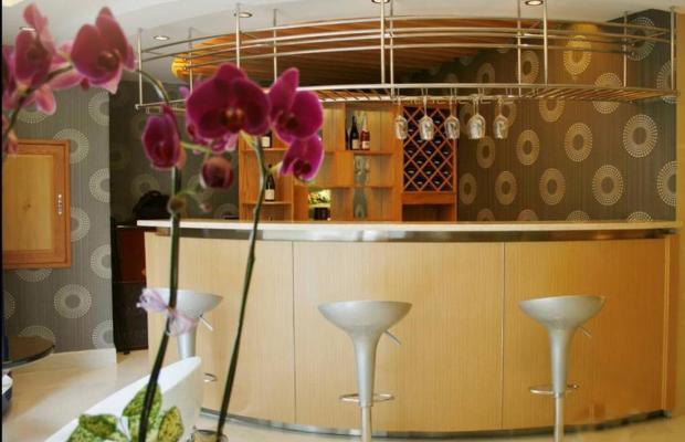 фотографии Universe Central Hotel изображение №32