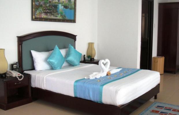 фотографии Universe Central Hotel изображение №20